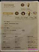 201009咖哩事典:C102.jpg