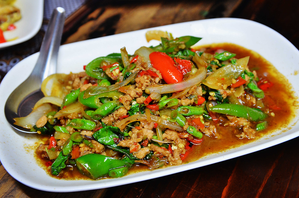 201412泰國清邁-幸運餐廳:幸運餐廳05.jpg