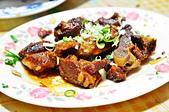 201503台中-士官長酸菜白肉鍋:士官長酸菜白肉郭27.jpg