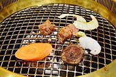 201604日本高山-丸明飛驒牛:日本高山丸明33.jpg