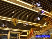 201405南投-工藝研究中心:南投工藝研究發展中心37.jpg