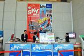 201505日本東京-skybus觀光巴士:觀光巴士06.jpg