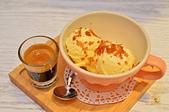 201505台中-梨子咖啡館 崇德店:梨子咖啡館39.jpg
