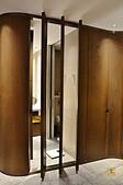 201507台北-北投老爺飯店:北投老爺飯店149.jpg
