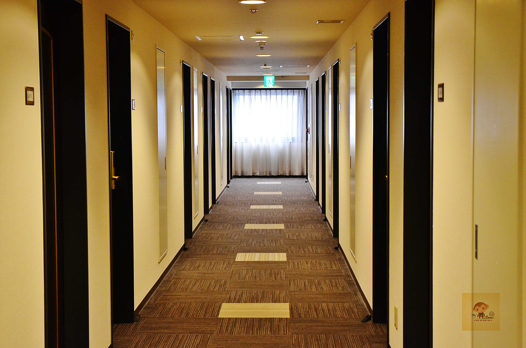 201604日本福岡-博多里士滿飯店:日本福岡博多里士滿飯店22.jpg