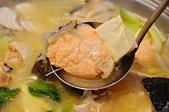 201705台中-雲鳥日式料理:台中雲鳥日本料理23.jpg
