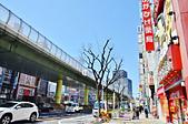 201704日本大阪-難波紅屋頂飯店:大阪難波紅屋頂飯店46.jpg