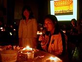 管樂班創班10周年紀念會!!:DSCN6153.JPG