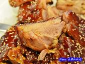 201308台中-飯菜鋪子:飯菜鋪子15.jpg