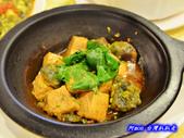 201308台中-飯菜鋪子:飯菜鋪子11.jpg