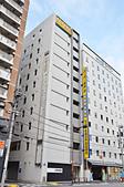 201511日本東京-VIAINN淺草飯店:日本東京VIAINN淺草52.jpg