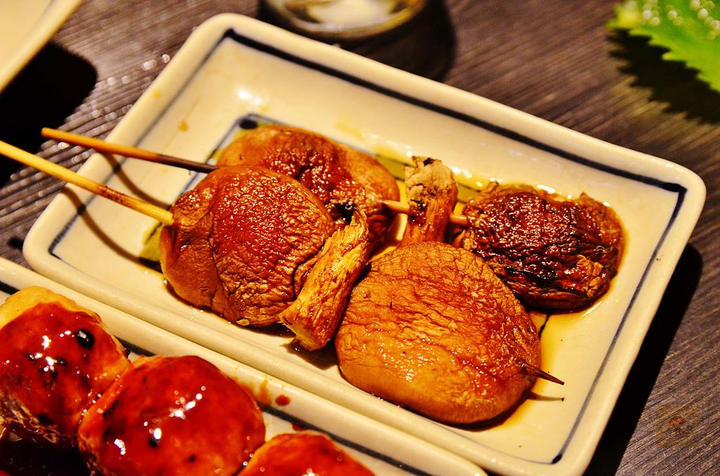 201510日本東京-大統領居酒屋:日本東京大統領居酒屋12.jpg