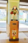 201510日本金澤-APA飯店站前:日本金澤APA飯店40.jpg