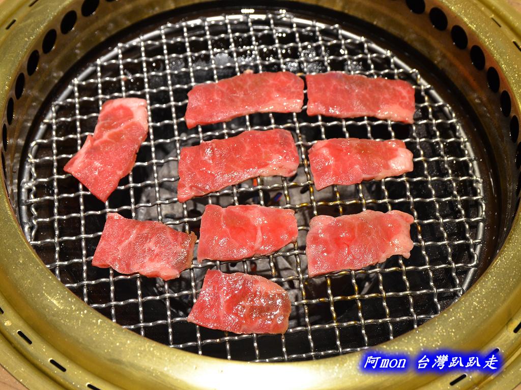 201307台中-屋馬燒肉町(中港店):屋馬燒肉町(中港店)42.jpg