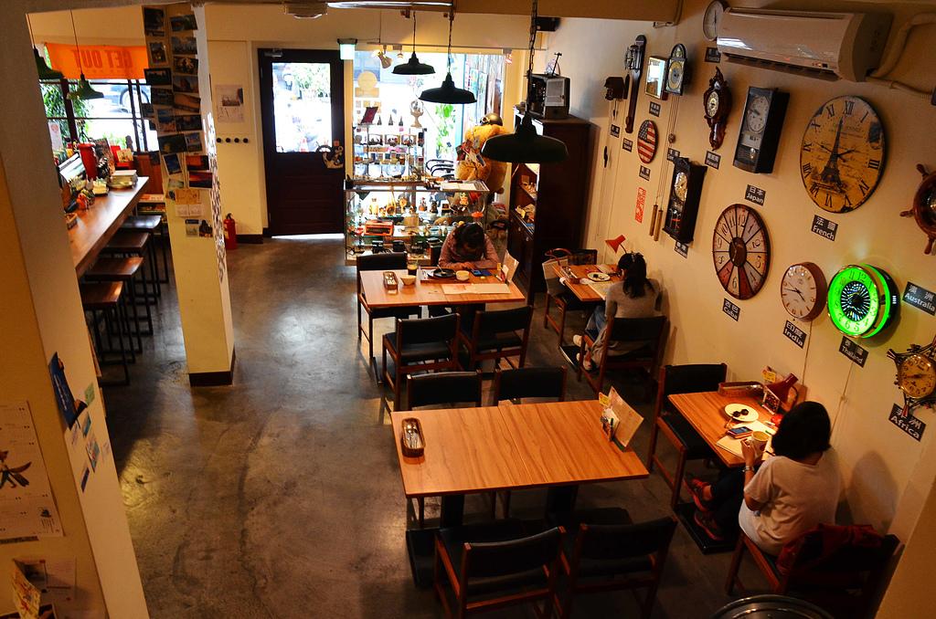 201406台中-找路咖啡:找路咖啡35.jpg