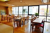 201505日本青森-藝術飯店:青森藝術飯店42.jpg