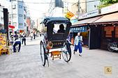 201511日本東京-淺草ら麺亭:日本東京淺草ら麺亭6.jpg