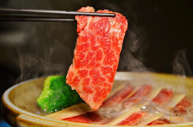 1147652614 l - 【熱血採訪】SONO園~讓人驚艷的日本料理老店,餐點精緻美味,服務優,推薦海味套餐及海鮮鍋,另也有素食套餐及無菜單料理唷,近勤美誠品綠園道