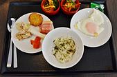 201604日本福岡-博多祇園dormy inn飯店:日本福岡多米飯店52.jpg