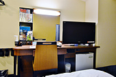 201604日本富山-APA VILLA飯店富山站前:日本富山APA villa飯店富山站前14.jpg
