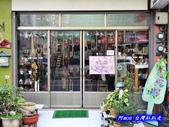 201401台中-追分車站、聚奎居、東海藝術街參訪:東海參訪29.jpg