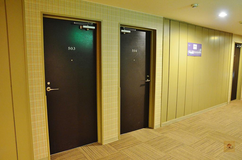 201505日本青森-藝術飯店:青森藝術飯店08.jpg