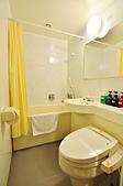 日本鳥取-綠色飯店:日本鳥取綠色飯店66.jpg
