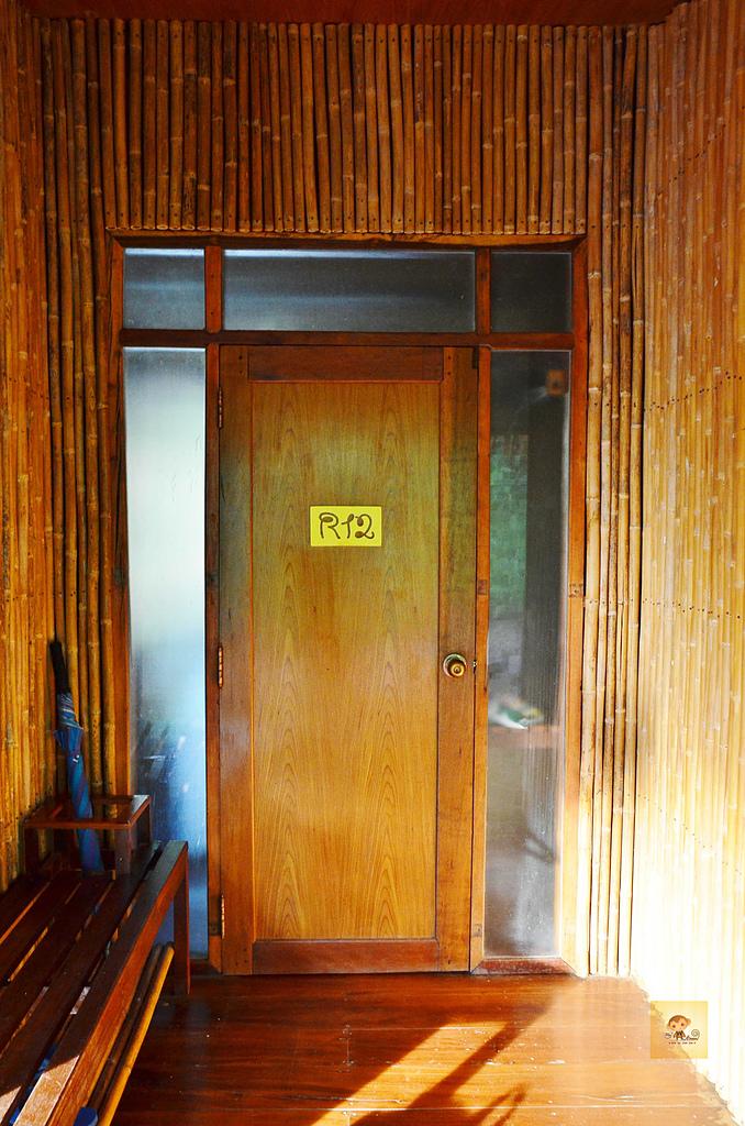 201605泰國曼谷-水上屋:泰國曼谷水上屋86.jpg