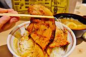 201611日本札幌-十勝豚丼:日本札幌十勝豚丼19.jpg