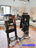 201406台中太平-古農莊文物館:古農莊文物館48.jpg
