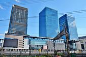 201412日本大阪-威斯汀飯店:日本大阪威斯汀飯店112.jpg