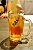 201510日本東京-大統領居酒屋:日本東京大統領居酒屋20.jpg