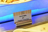 201702台中-裕元花園飯店早餐:裕元花園飯店090.jpg