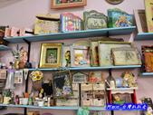 201401台中-追分車站、聚奎居、東海藝術街參訪:東海參訪25.jpg