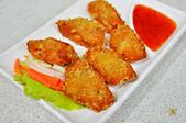 201503台中-中南半島越南料理:中南半島12.jpg