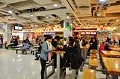 201512香港-西九龍中心商場:香港西九龍中心商場篇076.jpg