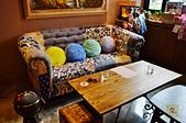 201607台中-綺麗咖啡館:綺麗咖啡館05.jpg