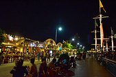 201705泰國-曼谷Asiatique碼頭夜市:泰國曼谷Asiatique碼頭夜市49.jpg
