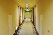 201604日本名古屋-名古屋東急REI飯店:名古屋東急REI飯店41.jpg
