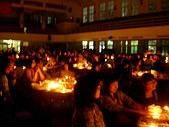 管樂班創班10周年紀念會!!:DSCN6154.JPG