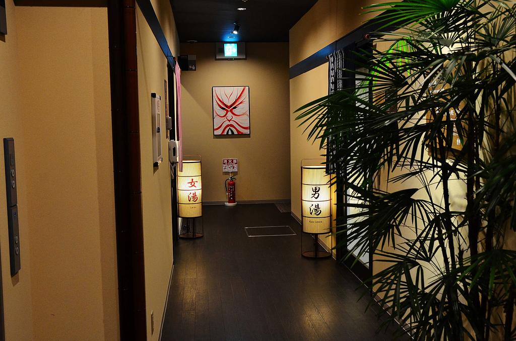 201409日本大阪-多米豪華旅館:大阪多米豪華旅館13.jpg