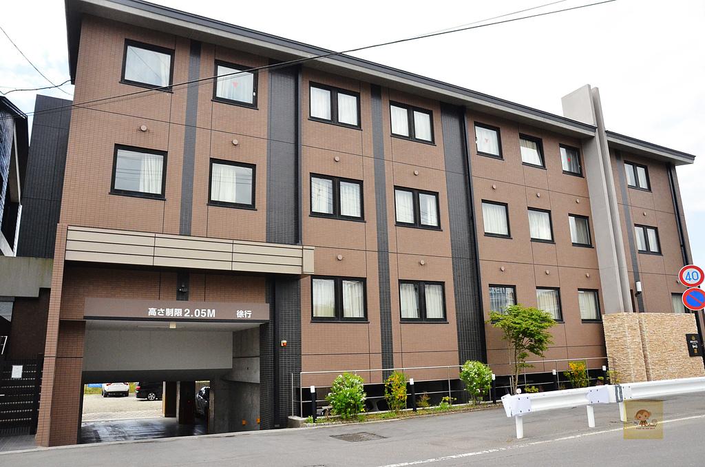 201505日本輕井澤-APA飯店:輕井澤APA飯店05.jpg