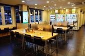 201411日本鳥取-超級飯店:鳥取超級飯店30.jpg