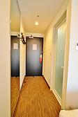 201510日本東京-淺草紅色星球飯店:淺草紅色星球飯店08.jpg
