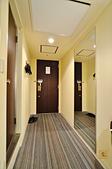 201511日本東京-VIAINN淺草飯店:日本東京VIAINN淺草45.jpg