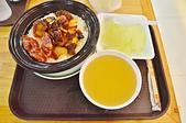201512香港-西九龍中心美食:香港西九龍中心美食篇48.jpg