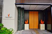 201612日本沖繩-ALMONT飯店:日本沖繩ALMONT飯店52.jpg