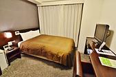 201604日本福岡-博多祇園dormy inn飯店:日本福岡多米飯店22.jpg