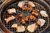 201702台中-山鯨燒肉:山鯨燒肉45.jpg