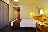 201604日本名古屋-名古屋東急REI飯店:名古屋東急REI飯店35.jpg